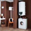 Лучшие накопительные электрические водонагреватели по рейтингам 2019 года