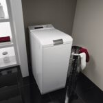 Рейтинг стиральных машин с вертикальной загрузкойРейтинг стиральных машин с вертикальной загрузкой
