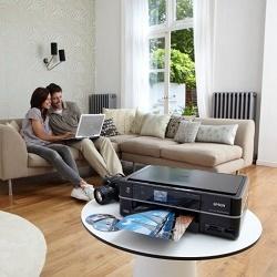 Правила выбора принтера для домашнего использования
