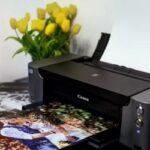 Рейтинг струйных принтеров