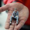 Что можно напечатать на 3D принтере – интересные идеи