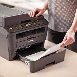 Все способы узнать IP-адрес принтера