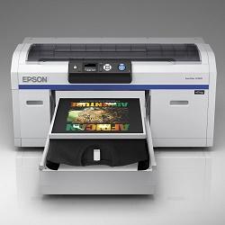 Какие бывают принтеры и чем отличаются