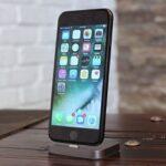 сравнение honor10 и iphone 7 План Ключи