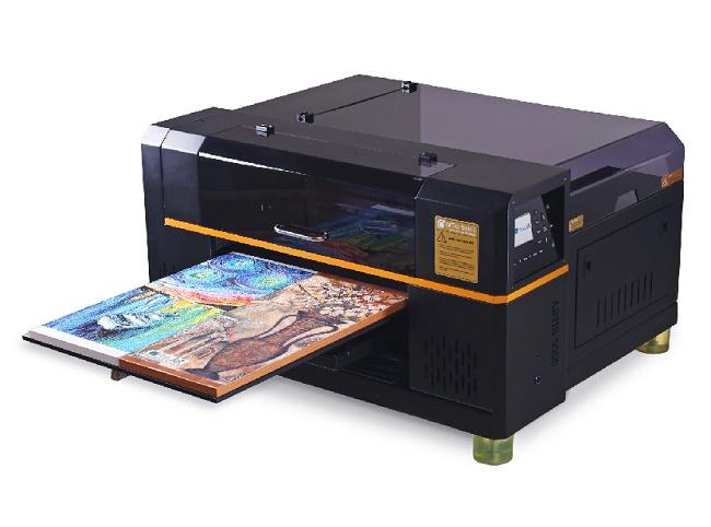 ArtisJet U5000