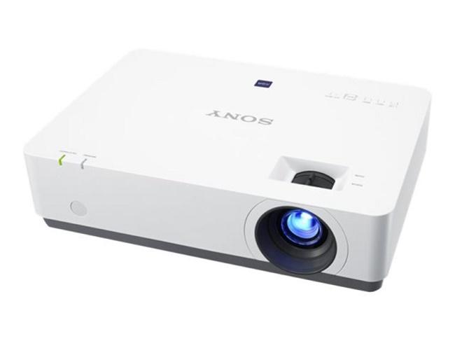 Sony VPL-EX435
