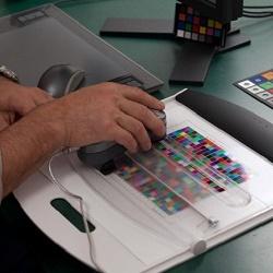 Как правильно сделать калибровку принтера
