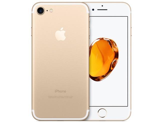 iPhone 7 смартфон