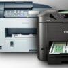 Как подключить и настроить сетевой принтер