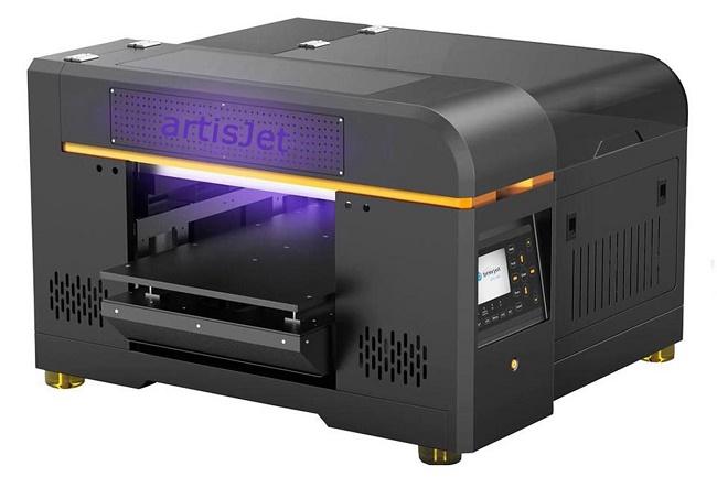 Фотонный принтер