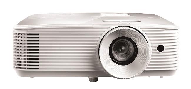 DLP - проектор