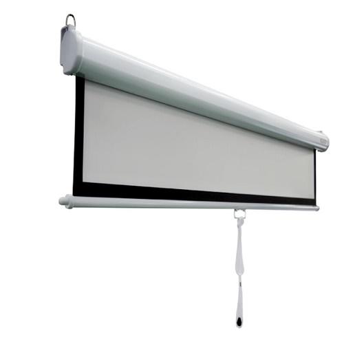 Рулонный экран