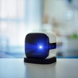 Мини-проекторы – особенности и обзор лучших моделей