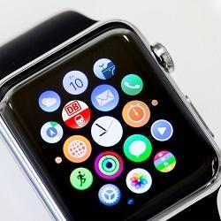 Лучшие приложения на Apple Watch – для пользы и досуга