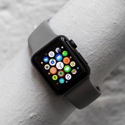 Обзор Apple Watch Series 1 – возможности и характеристики