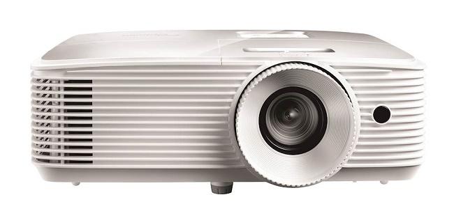DLP-проектор