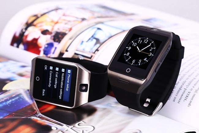 Smart Watch Smart Q18