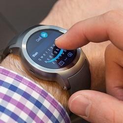 Полезные приложения для смарт-часов с ОС Android Wear