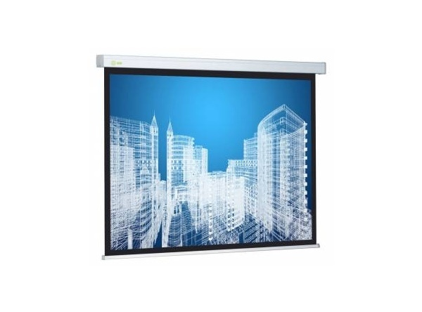 Cactus Wallscreen CS-PSW 84""