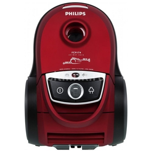 Philips FC9174 Performer