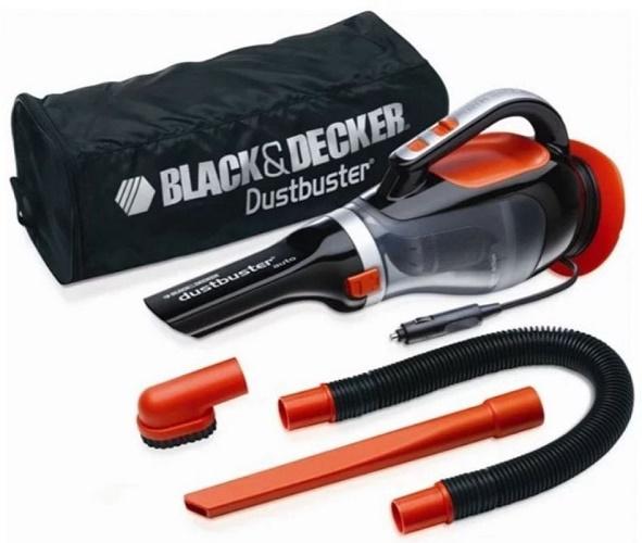 BLACK+DECKER ADV1220-XK