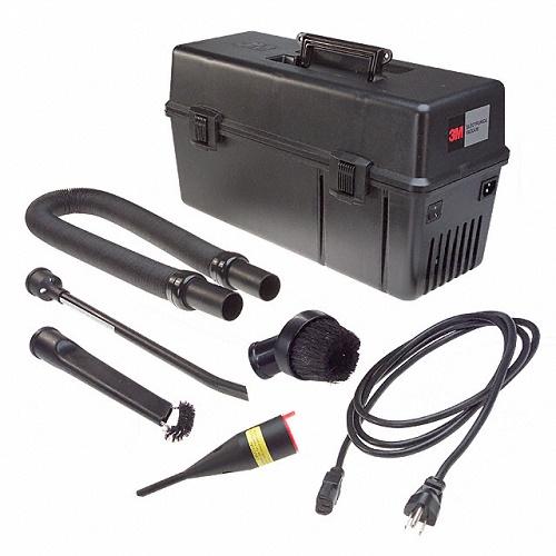 3M Service Vacuum Cleaner 497AB Katun/SCS