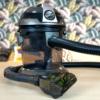 Сепараторный пылесос – что это такое