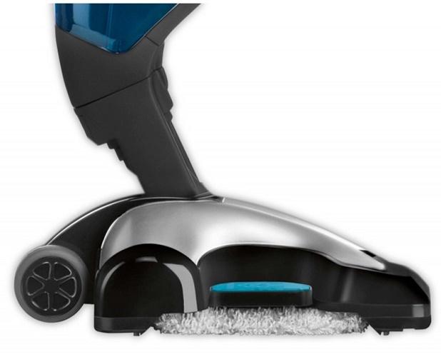 Tefal Clean&SteamVP7545