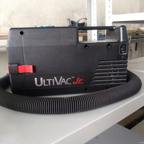 Ultivac Jr. 220V