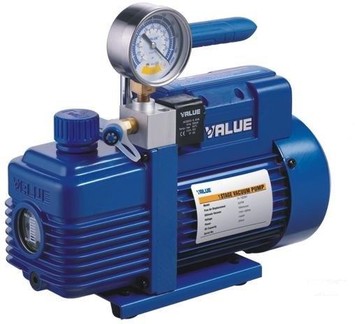 Value V-i220SV