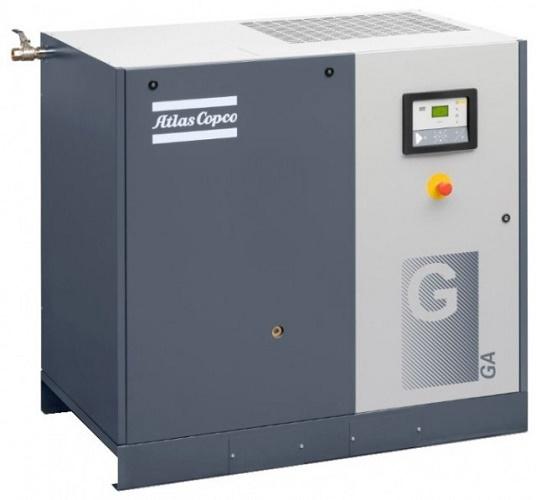 Atlas Copco GA 15-7.5