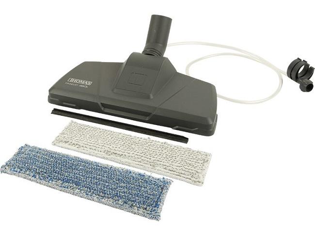 Насадка для моющего пылесоса