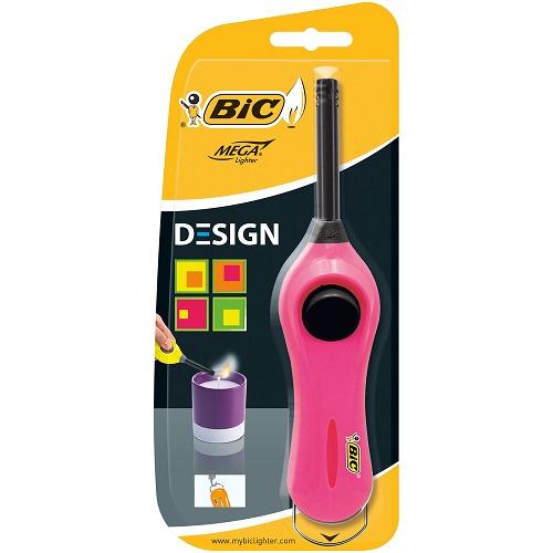 BIC Megalighter U140