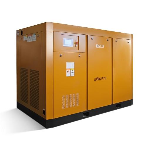 BERG Compressors BK-110 10