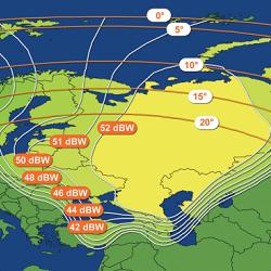 НТВ-Плюс – частота вещания и транспондеры