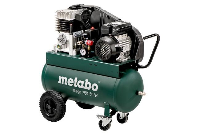 Metabo MEGA 350-50 W 601589000