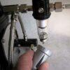 Всё о влагомаслоотделителях для компрессора