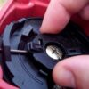 Как отремонтировать стартер на триммере