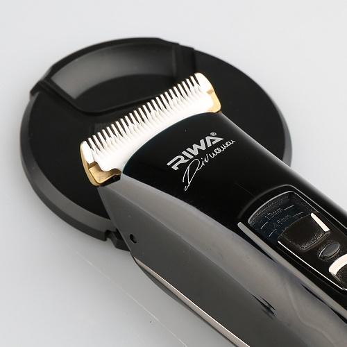 Как правильно пользоваться триммером для волос