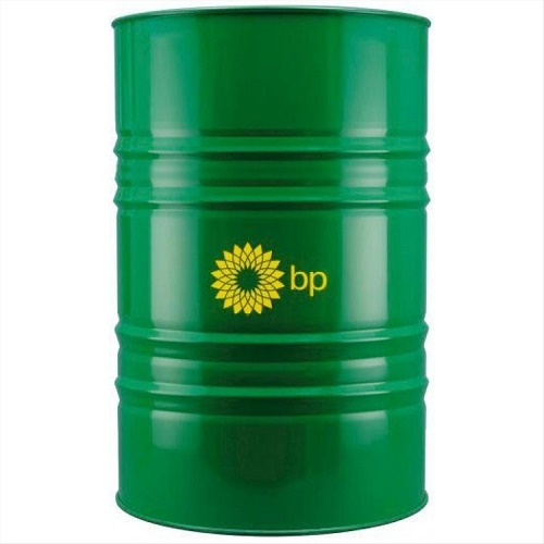 BP EnersynGCS-180