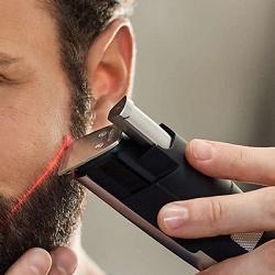 Триммер для волос – особенности и правила выбора