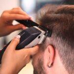 Рейтинг профмашинок для стрижки волос