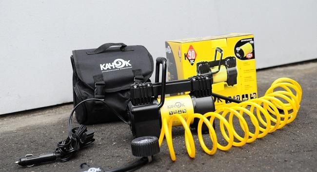 Качок K90x2C
