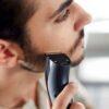 Выбираем триммер для стрижки усов и бороды