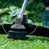 Как отремонтировать триммер для травы своими силами