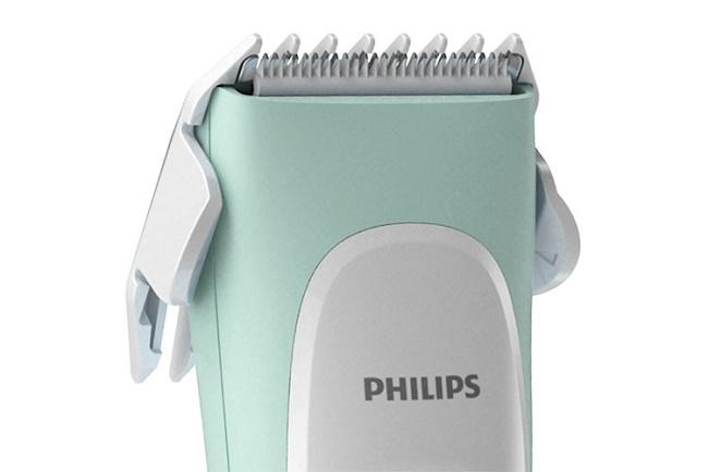 Philips HC1066