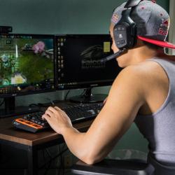 Поможет ли мощное железо улучшить ваши показатели игры в Dota 2