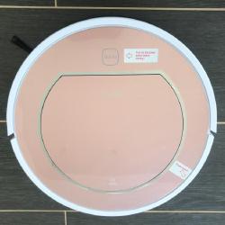 iLife V7s Plus – недорогой робот-пылесос для больших квартир